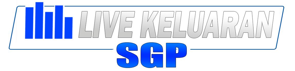 Situs Prediksi Togel SGP, HK, Sydney
